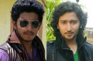 Kanwar Dhillon and Kunal Karan Kapoor