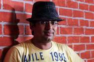 Rishiraj Sharma, the Director of Photography (DOP) at Shakuntalam Telefilms