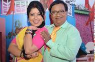 Mamta Verma and Rakesh Srivastav