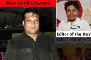 Dayanand Chandrashekhar Shetty