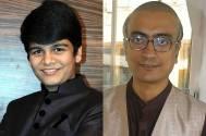 Bhavya Gandhi and Amit Bhatt