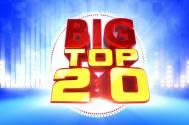 BIG Top 20