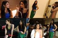 Alia Bhatt on UTV Star