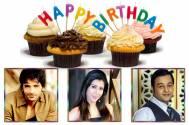 Puneet Sachdev, Mohit Mattoo and Ankita Bhargava