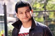 Casting Director Vishal Sharma