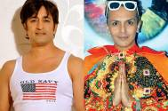 Rajev Paul and Imam Siddique