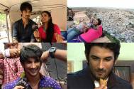 Sushant Singh Rajput to feature in UTV Stars
