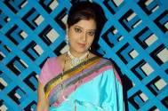 Sheela Sharma