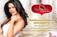 Bachelorette India- Mere Khayalon Ki Mallika