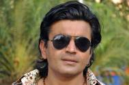 Raja Chaudhary