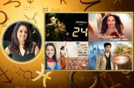 What lies in the future of 24, Nandini, Bachelorette India and Sankaar season 2? Let