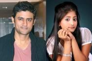 Manav Gohil and Ulka Gupta