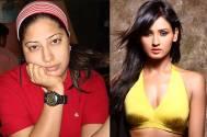 Palki Malhotra and Shakti Mohan