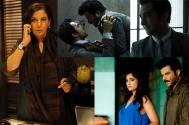 Shabana Azmi, Rahul Khanna and Richa Chadda will make special appearances this week on Colors