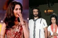 The Bachelorette India and Ek Boond Ishq