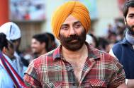 Sunny Deol to be seen in CID
