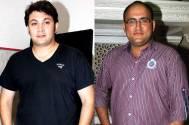 Rajesh Kumar and Deepak Pareek
