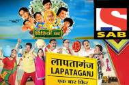 Double celebrations as Garima Productions