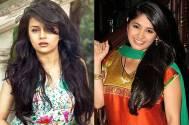 Jayshree Soni and Chandni Bhagwanani