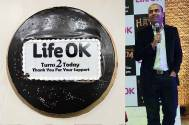 Life OK completes two years; Head Ajit Thakur talks about the channel