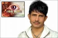 Kamaal R Khan aka KRK tweets and reveals the name of Bigg Boss season 7 winner