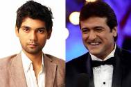 Vivek Mishra and Armaan Kohli