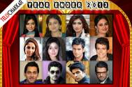 TV celebs select their favourite youth show of 2013