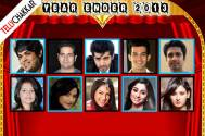 TV celebs select the Best Child Actor of 2013
