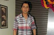 Vijay Badlani