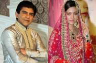 Rituraj Singh and Preetika Rao