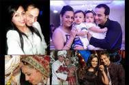Shailesh and Ashita Gulabani