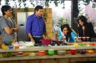 Cast of Nagesh Kukunoor
