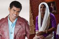 Siddharth Jadhav joins Sunil Grover & Manish Paul in Mad in India