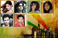 TV celebs share their plans to celebrate Republic Day