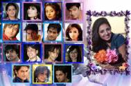 Prediction: TV actors who can make a comeback on small screen this year (2014)
