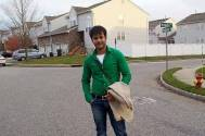 Jay Soni