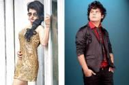 Jayshree Soni and Saaransh Verma