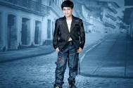 Jay Thakkar