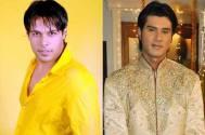 Sachin Sharma and Tabrez Khan