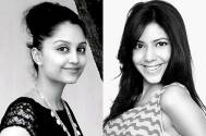 Aditi Tailang and Umang Jain
