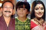 Sandeep Mehta, Shivansh Kotia and Kshitee Jog