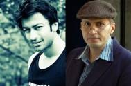Jatin Shah and Sanjay Gurbaxani