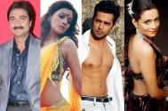 Syed Zafar Ali, Megha Gupta, Alok Narula, Samiksha Bhatnagar