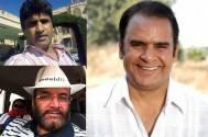 Imtiaz Punjabi, Chokas Bharadwaj, Ravi Jhankal