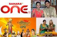 Major programming changes in Sahara One; Niyati, Jai Jai Jai Bajrangbali and Firangi Bahu to go off-air