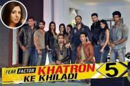 Khatron Ke Khiladi season 5