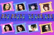 TV actresses pick their favourite style icon(s)