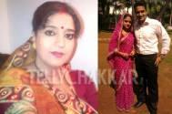 Sheela Sharma and Chirag Dave, Kaynat Khan