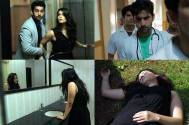 Halla Bol to showcase a brave story of a girl who survived rape
