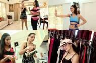 Nargis Fakhri shares her life story on UTV Stars
